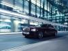 2014 Rolls-Royce Ghost V-Specification