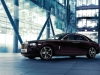 2014 Rolls-Royce Ghost V-Specification thumbnail photo 38004