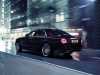 2014 Rolls-Royce Ghost V-Specification thumbnail photo 38005