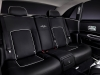 2014 Rolls-Royce Ghost V-Specification thumbnail photo 38006
