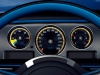 2014 Rolls-Royce Phantom Drophead Coupe Waterspeed Collection thumbnail photo 60830
