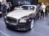 2014 Rolls-Royce Wraith thumbnail photo 10495