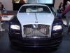 2014 Rolls-Royce Wraith thumbnail photo 10496