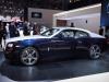 2014 Rolls-Royce Wraith thumbnail photo 10497