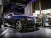 2014 Rolls-Royce Wraith thumbnail photo 10498