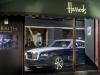 2014 Rolls-Royce Wraith thumbnail photo 10499