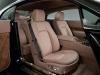 2014 Rolls-Royce Wraith thumbnail photo 10502