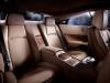 2014 Rolls-Royce Wraith thumbnail photo 10503
