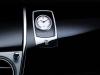 2014 Rolls-Royce Wraith thumbnail photo 10505