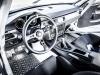 RS-RACINGTEAM BMW M235i Green Hell Edition 2014