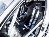 2014 RS-RACINGTEAM BMW M235i Green Hell Edition thumbnail photo 42526