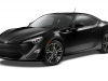 Scion Monogram Series FR-S Limited Edition 2014