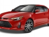 2014 Scion tC thumbnail photo 12101