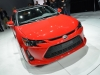 2014 Scion tC thumbnail photo 12103