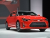 2014 Scion tC thumbnail photo 12104
