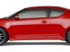 2014 Scion tC thumbnail photo 12106