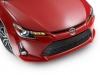 2014 Scion tC thumbnail photo 12108