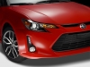 2014 Scion tC thumbnail photo 12109
