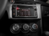 2014 Scion tC thumbnail photo 12111