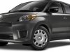 Scion xD Two Tone 2014