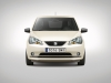 2014 Seat Mii Mango Special Edition thumbnail photo 40475