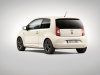 2014 Seat Mii Mango Special Edition thumbnail photo 40476
