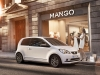 2014 Seat Mii Mango Special Edition thumbnail photo 40477