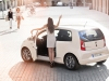 2014 Seat Mii Mango Special Edition thumbnail photo 40480