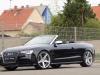 2014 Senner Tuning Audi RS5 Cabriolet