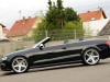 2014 Senner Tuning Audi RS5 Cabriolet thumbnail photo 52750