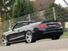 2014 Senner Tuning Audi RS5 Cabriolet thumbnail photo 52751