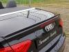2014 Senner Tuning Audi RS5 Cabriolet thumbnail photo 52752