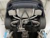 2014 Senner Tuning Audi RS5 Cabriolet thumbnail photo 52757