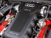 2014 Senner Tuning Audi RS5 Cabriolet thumbnail photo 52758
