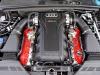 2014 Senner Tuning Audi RS5 Cabriolet thumbnail photo 52759