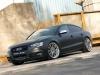 2014 Senner Tuning Audi S5 Sportback