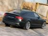 Senner Tuning Audi S5 Sportback 2014