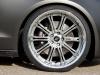 2014 Senner Tuning Audi S5 Sportback thumbnail photo 59456