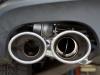 2014 Senner Tuning Audi S5 Sportback thumbnail photo 59457