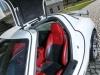 SGA Mercedes-Benz SLS AMG Black Series 2014