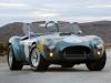 2014 Shelby Cobra 289 FIA 50th Anniversary