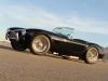2014 Shelby Cobra 50th Anniversary thumbnail photo 40971