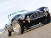 2014 Shelby Cobra 50th Anniversary thumbnail photo 40972