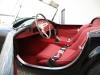 2014 Shelby Cobra 50th Anniversary thumbnail photo 40973