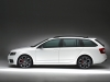 2014 Skoda Octavia RS thumbnail photo 9266