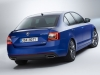 2014 Skoda Octavia RS thumbnail photo 9267