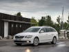 2014 Skoda Superb thumbnail photo 9897