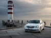 2014 Skoda Superb thumbnail photo 9898
