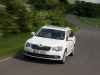 2014 Skoda Superb thumbnail photo 9899