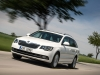 2014 Skoda Superb thumbnail photo 9902